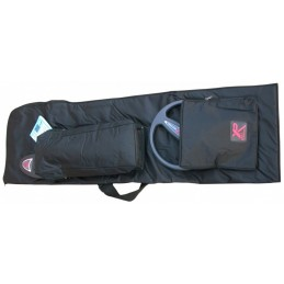 XP BOLSO TRANSPORTE